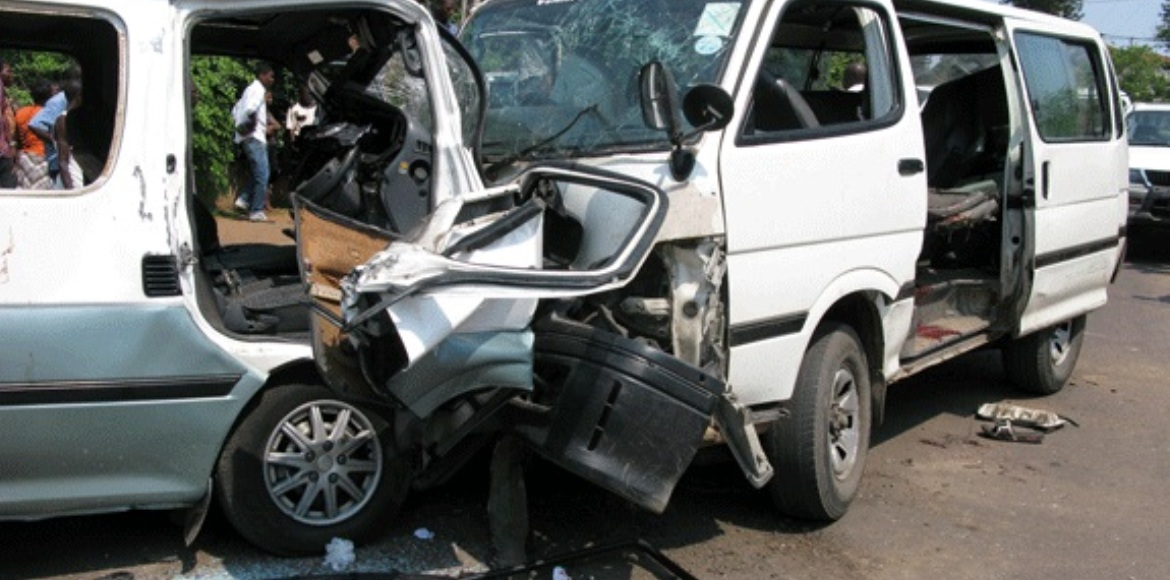 Gurgaon traffic police wins the battle against road fatalities