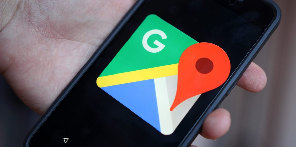 If you are taking this route in Noida, don't follow Google Maps