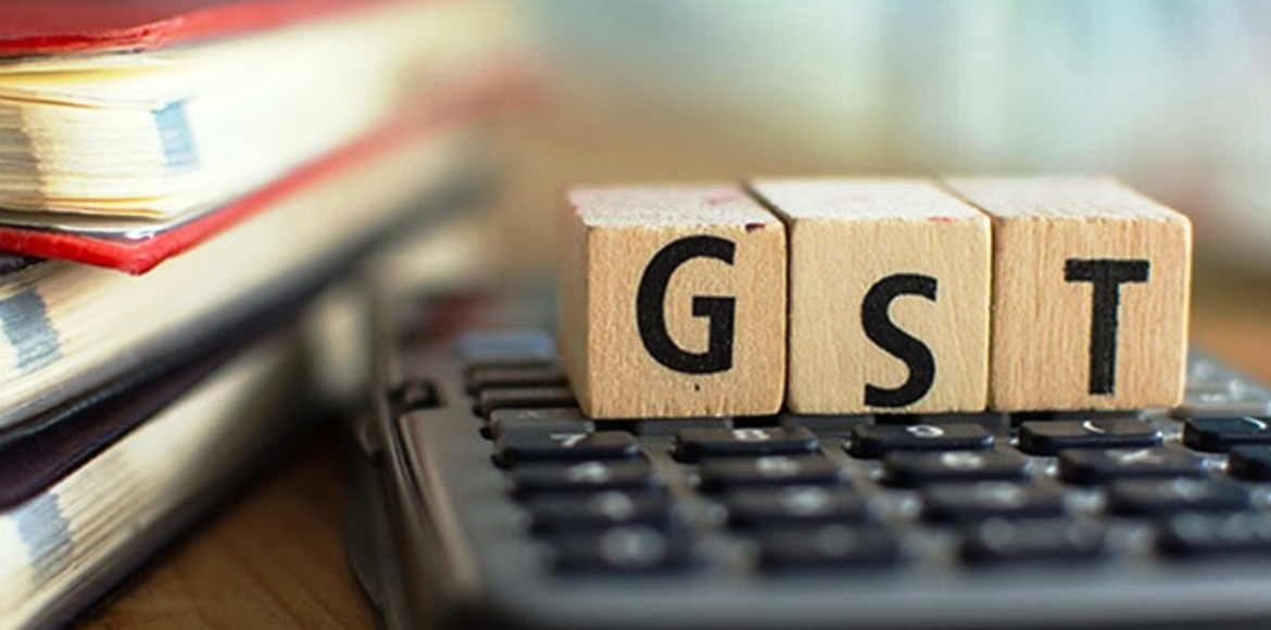 Noida: Is your builder using GST to fleece you?