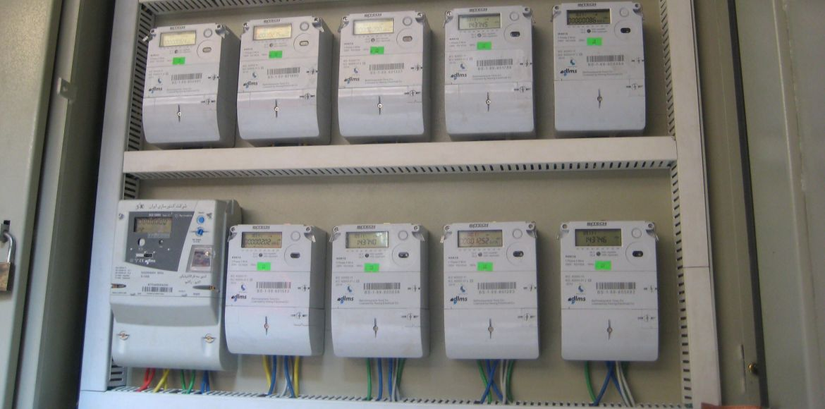 Homes in Noida can opt for prepaid power meters from April