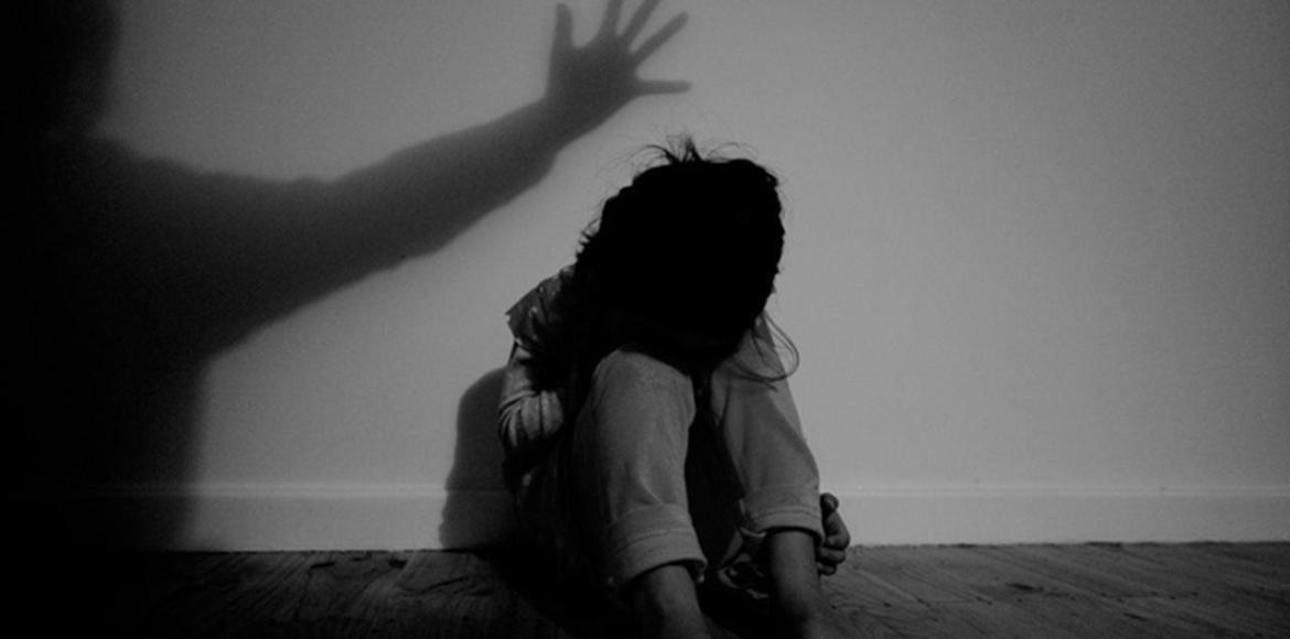 Chargesheet filed in the case of 4-yr-old girl's sexual assault in Dwarka school