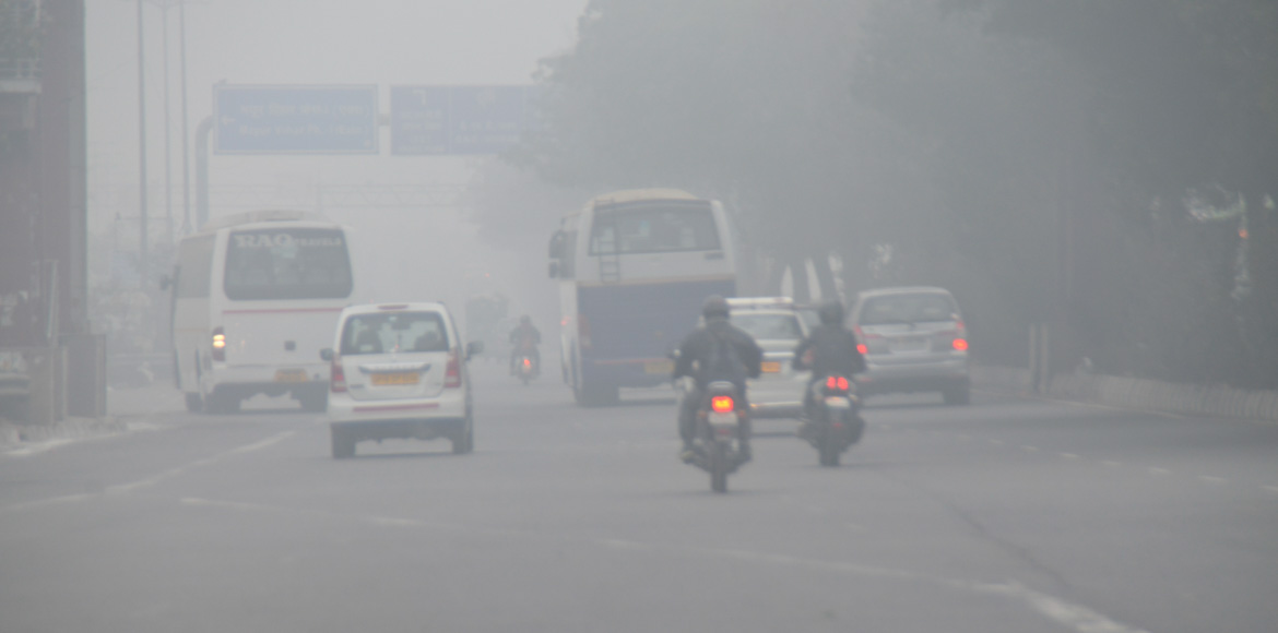 Cold wave: Ghaziabad and Noida schools to remain shut for the next six days