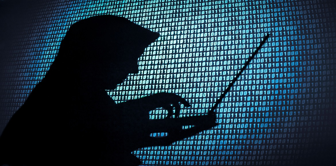 With these tips you can protect yourself from online frauds