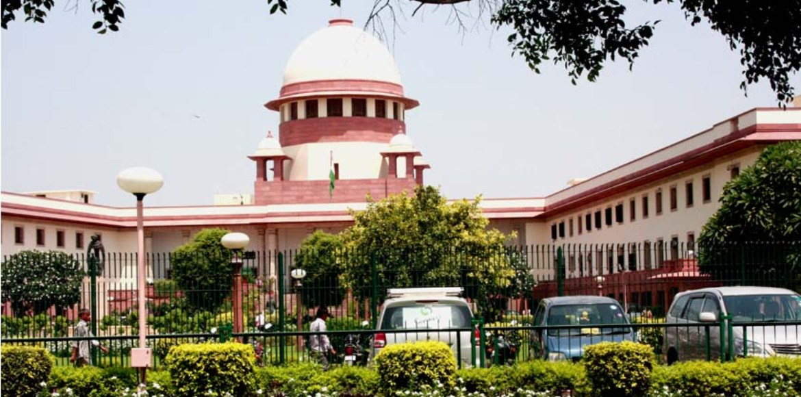SC orders Amrapali to submit a detailed plan on de