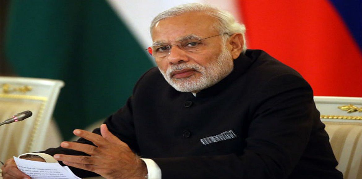 PM Modi to join National Youth Festival in GreNo via video conferencing