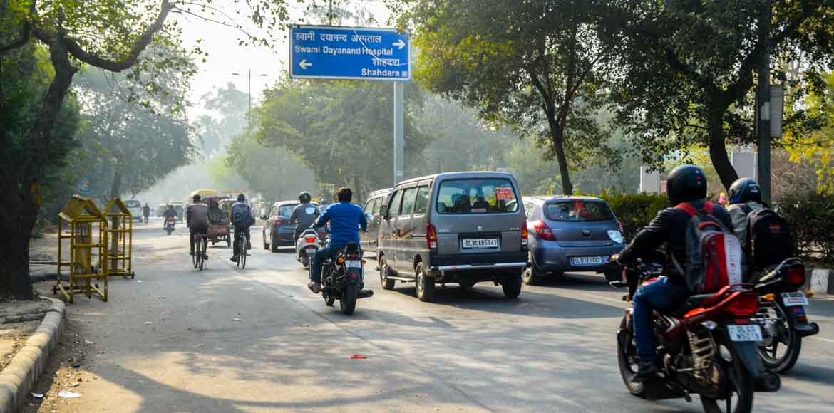East Delhi abduction: What transpired and why...