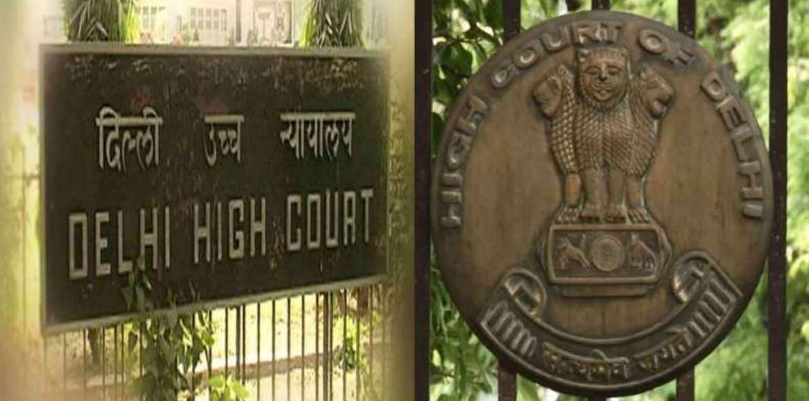 Delhi HC: 'City held to ransom' by traders