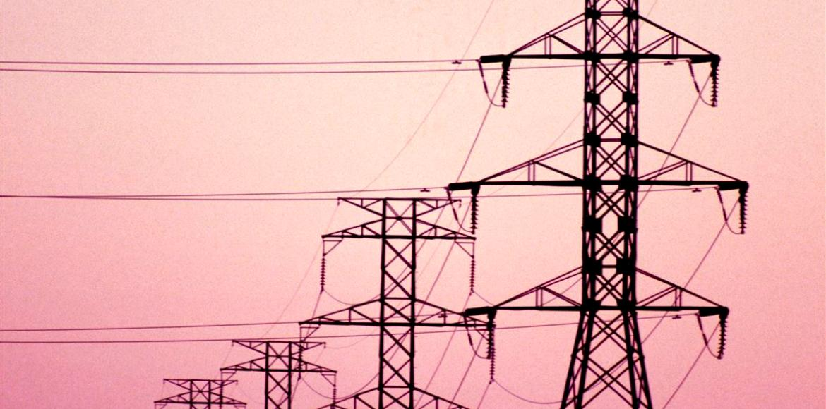 PVVNL to install 79 transformers across Noida this