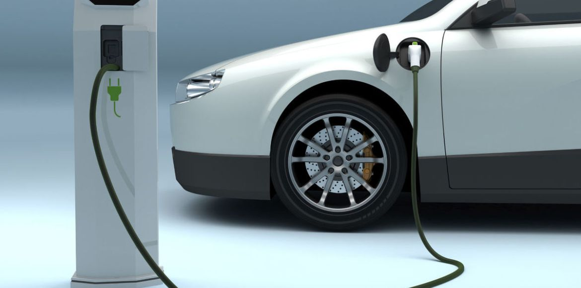 Here's a first in India: GMDA babus to travel in electric cars