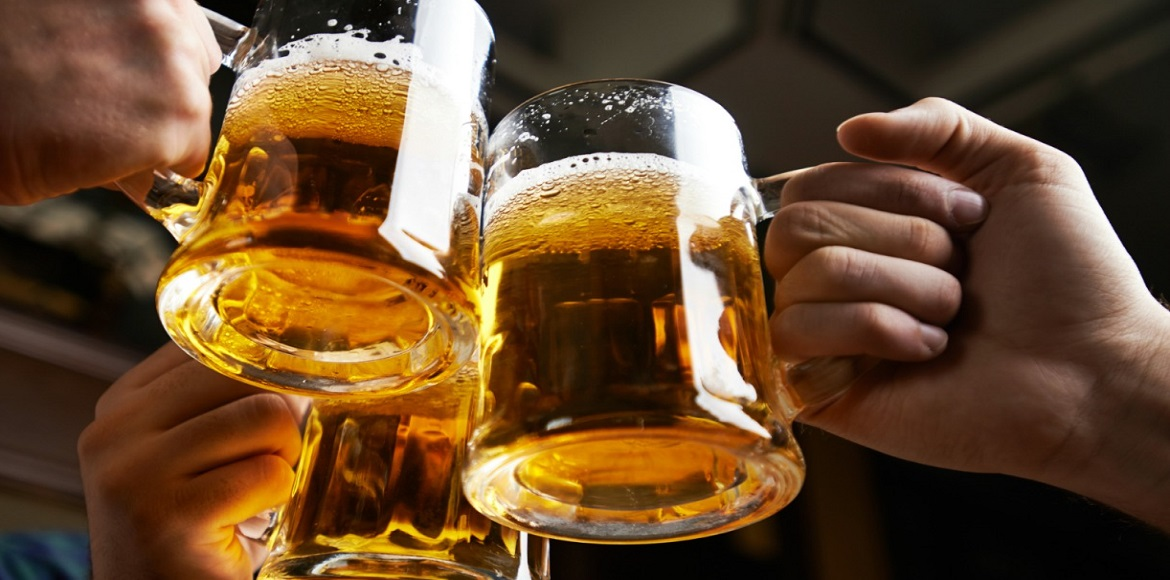 From April 1, you can apply online for one-day liquor permits in Gurgaon