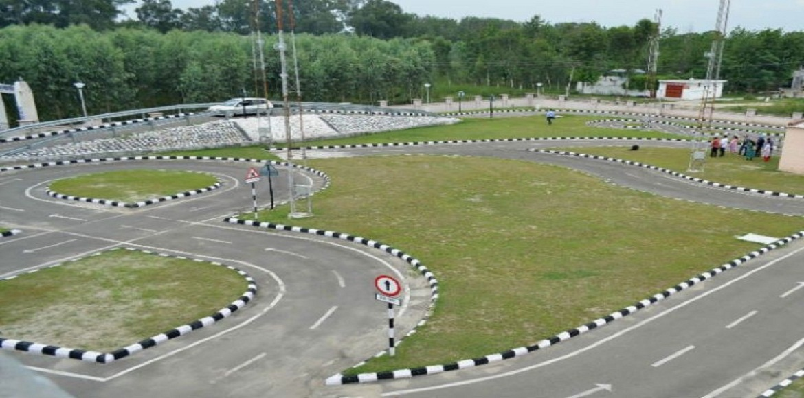 East Delhi to get two automated driving test tracks soon