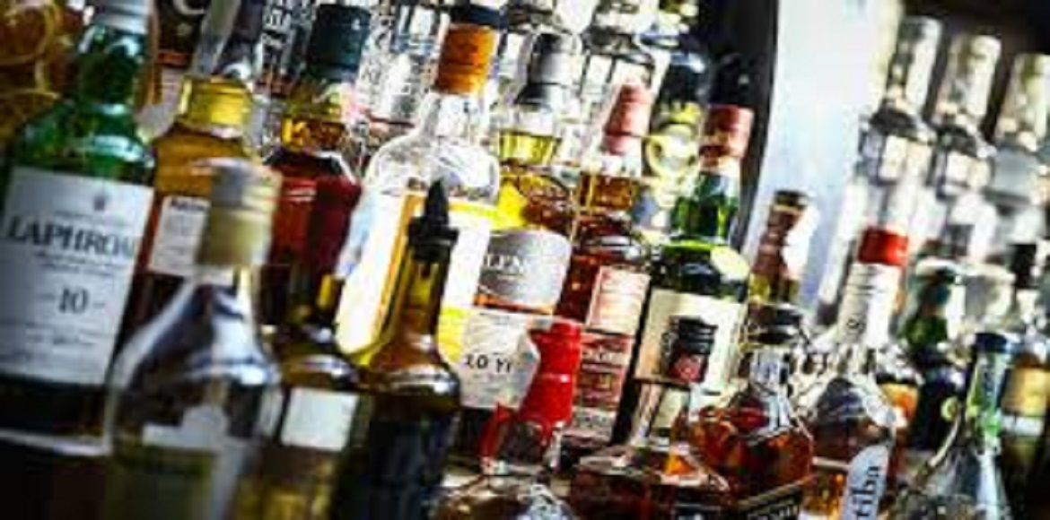 Fall in number of life-time liquor permit seekers in Gurgaon after hike in fees