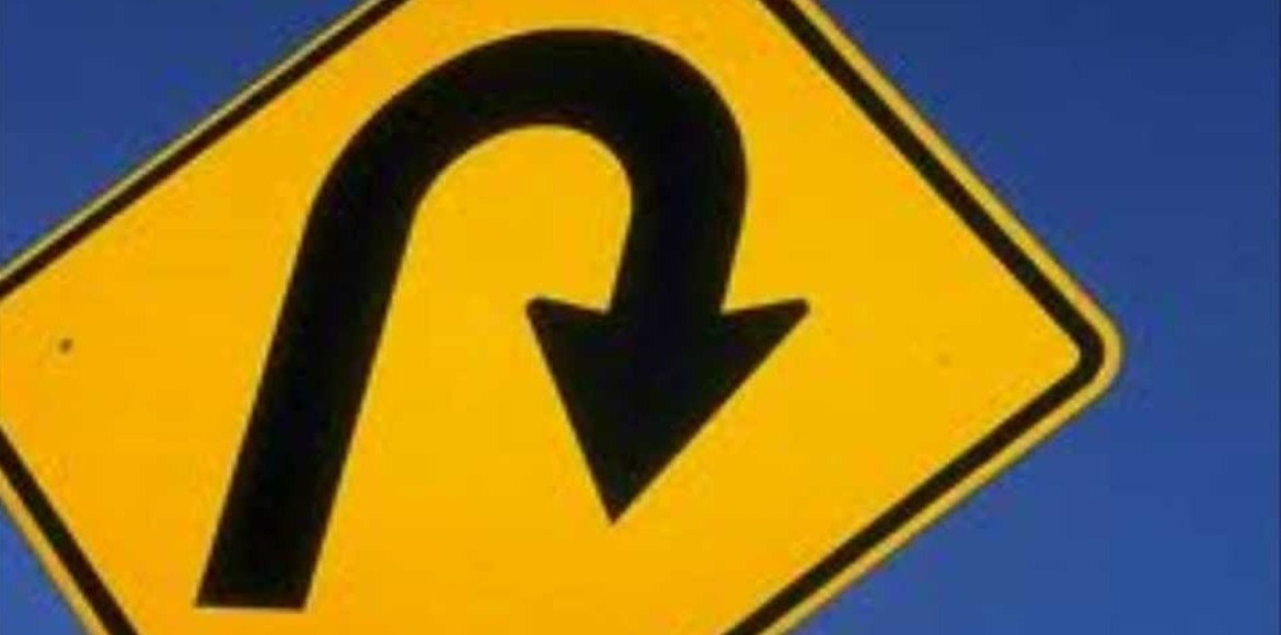 Three U-turns reopened after Sunday fiasco at AIT Chowk