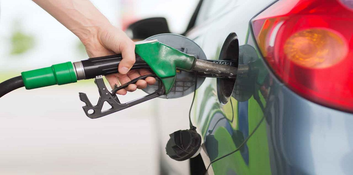 Will NHAI join HUDA's fight in the MG Road petrol pump shifting?