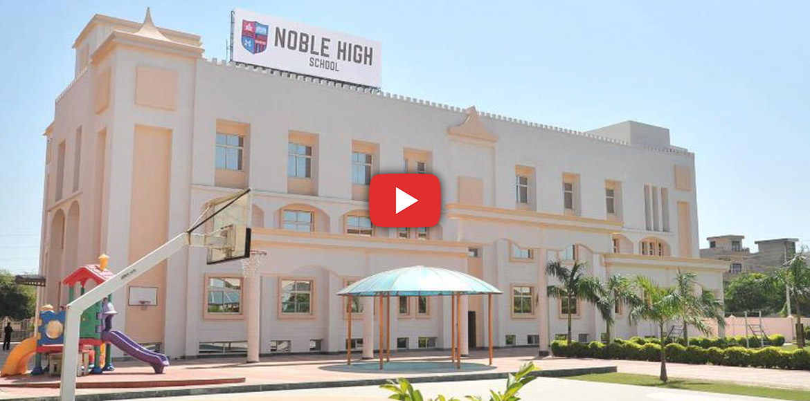 Noble High School reverses decision to close down; parents relieved