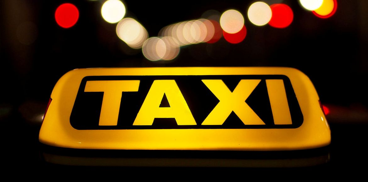 Gurgaon fails to feel the heat of cab protest on Friday