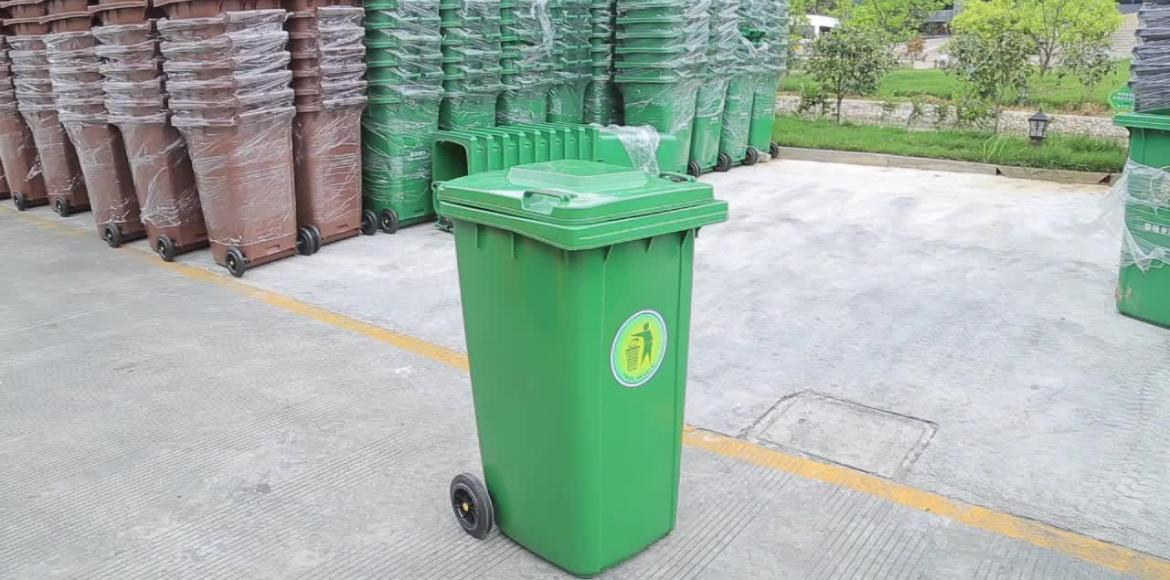 MCG slams Ecogreen for poor waste collection servi