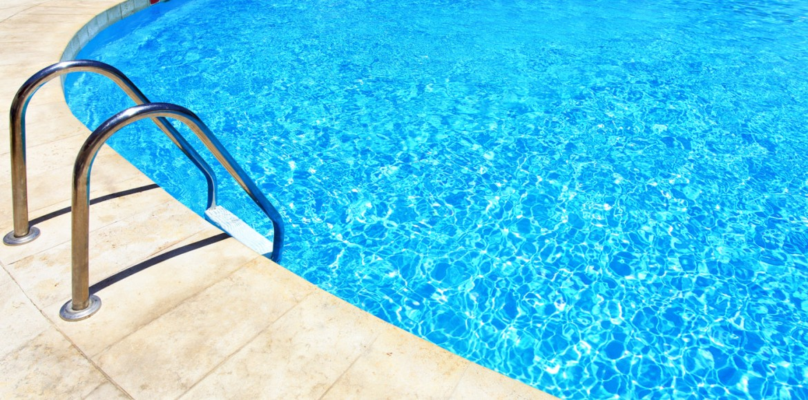 HUDA seals off swimming pool at Gymkhana Club in S
