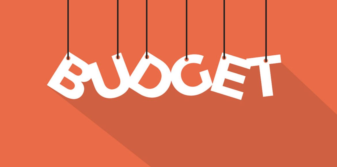 What's different in MCG's budget this year? Read on...