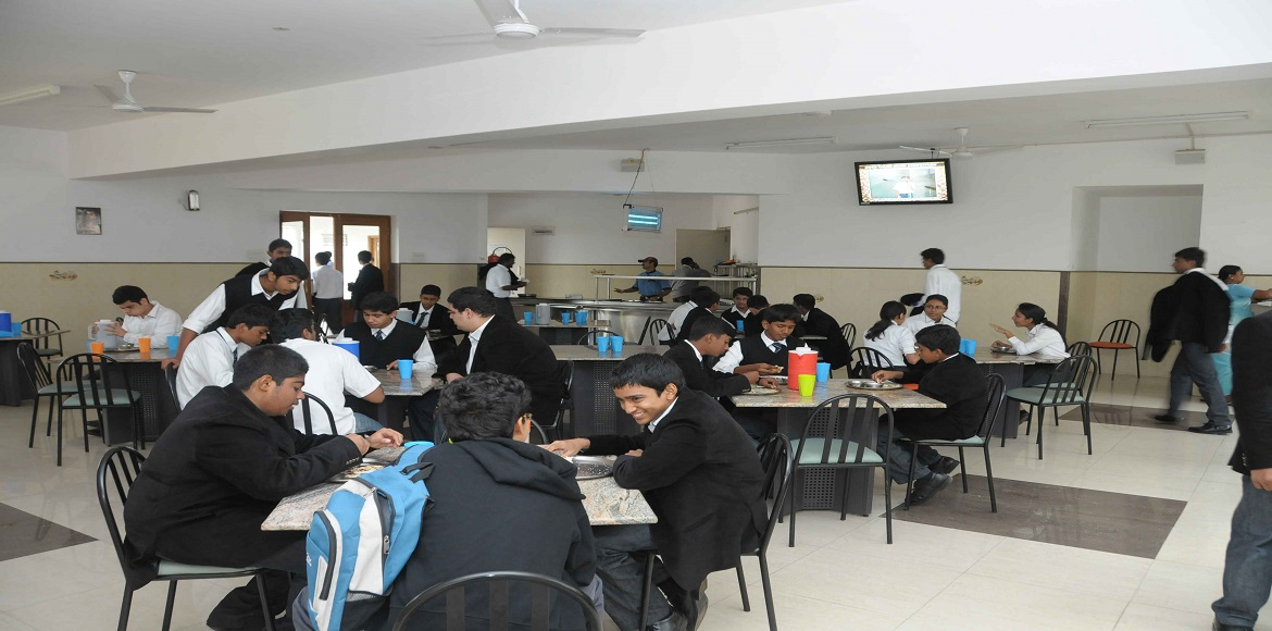 After food poisoning fiasco, GB Nagar issues advisory to school canteens