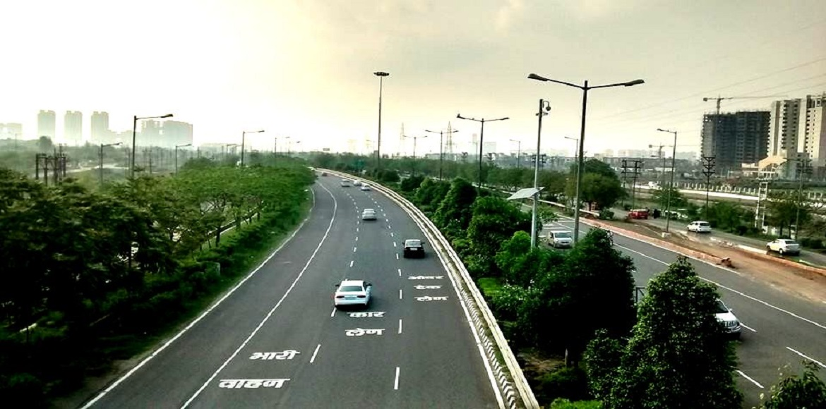 Noida announces budget of Rs 4,350 crore; new elevated road to be constructed