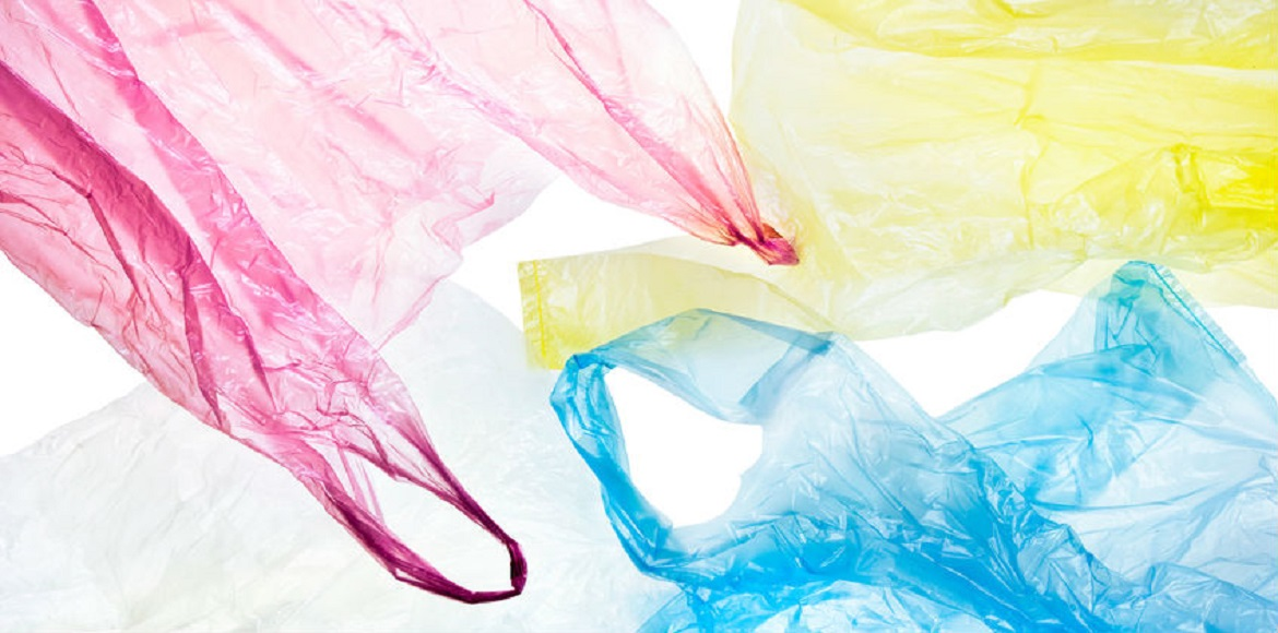 FedAOA to kick-off anti-polythene campaign soon in Indirapuram