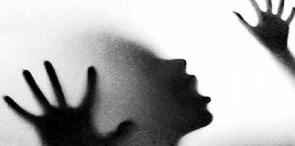 Shocking! Woman BPO employee raped by OLA cab driver's friend in Greater Noida