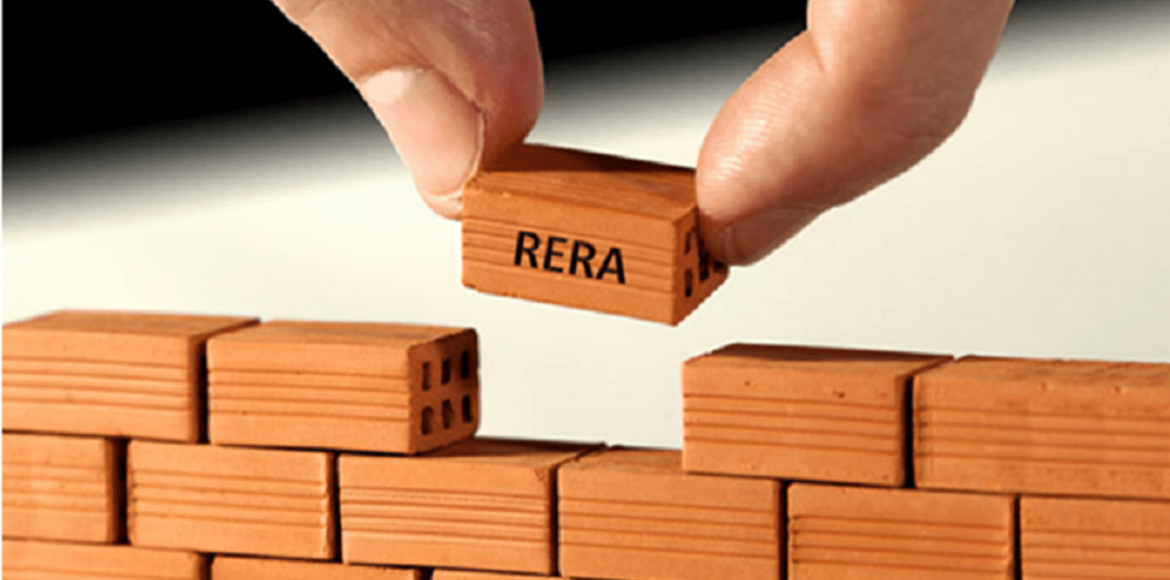 RERA Gurgaon logs 200 complaints since inception in January