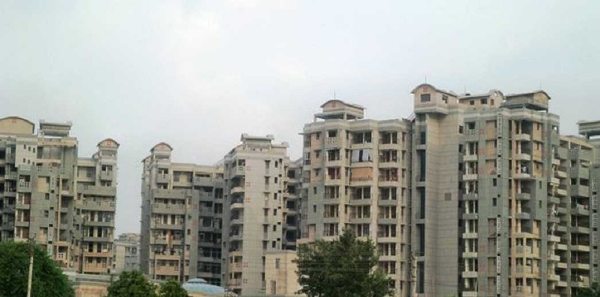 Gurgaon: Transfer of 8 private colonies to MCG to
