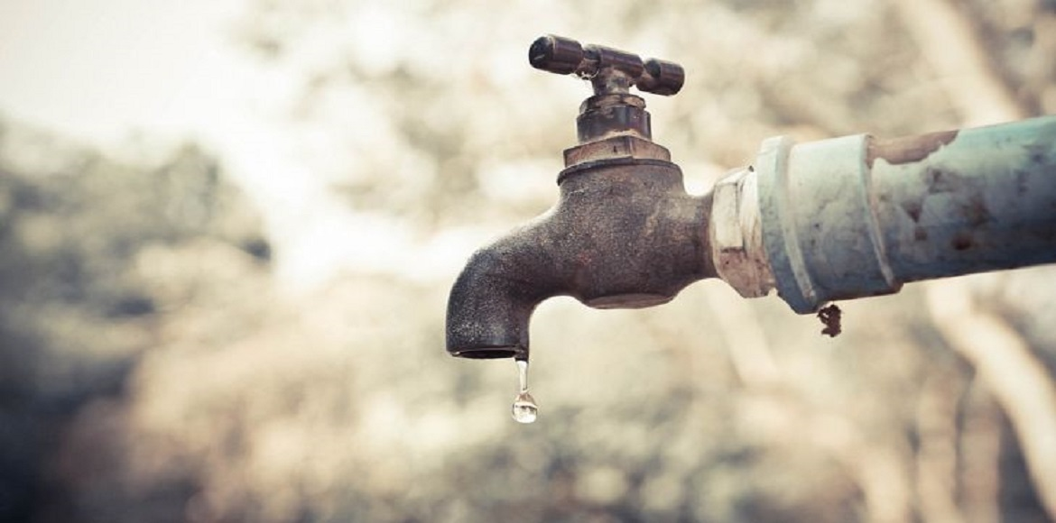 Issue of Delhi-Haryana water sharing reaches court amidst truncated supply