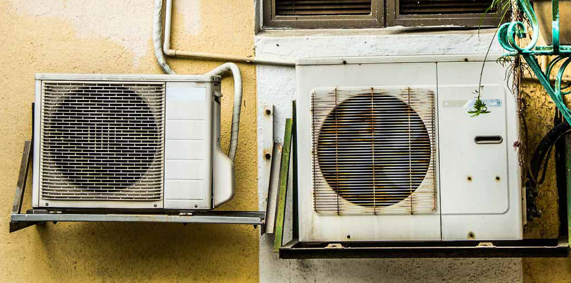 BSES scheme: Exchange your old AC with new one, avail 47 percent discount