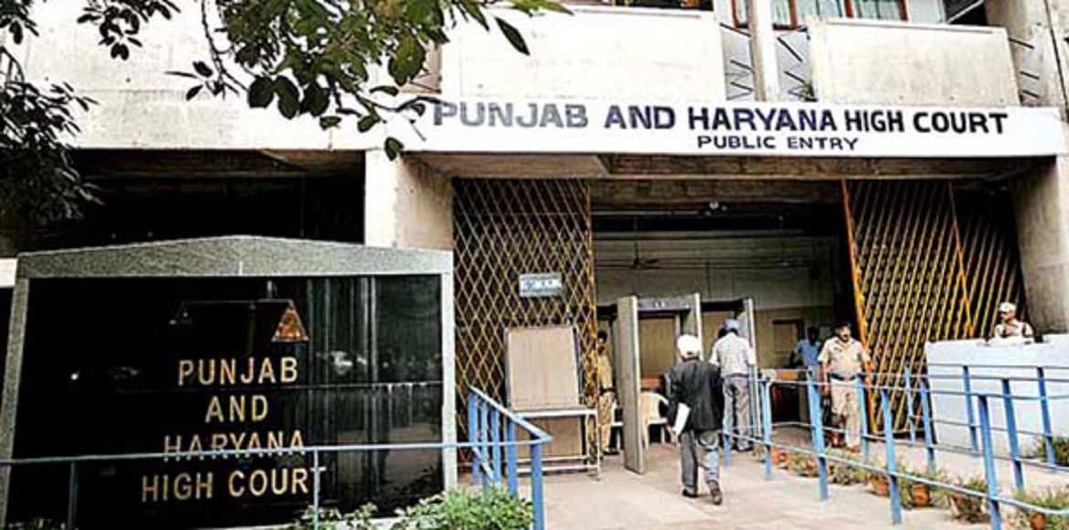 HC directs Huda to provide lands to oustees of NPR project in week's time