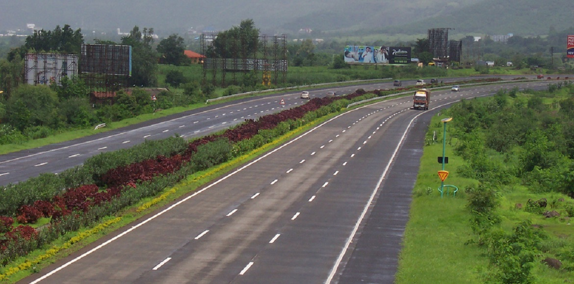 Kundi to Manesar road stretch on KPM project to be complete by June 10
