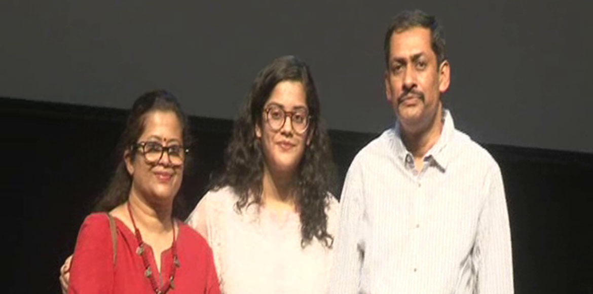 CBSE Class 12 exams: All India toppers Meghna and Supriya's success stories