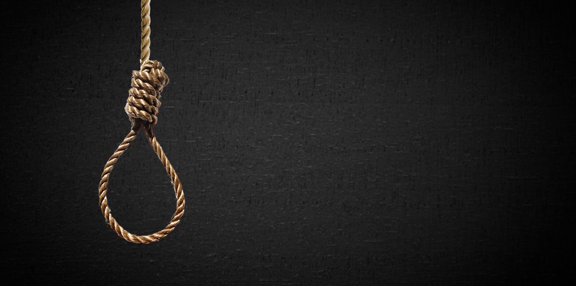 Two students commit suicide after securing low gra