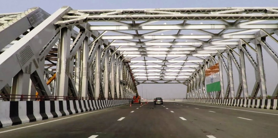DM's missive to NHAI: Provide better safety on Eastern Peripheral Expressway