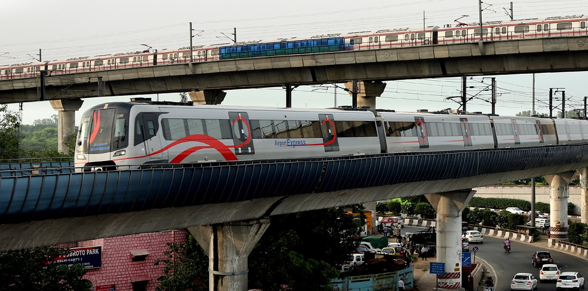 Delhi Metro operations may get affected due to strike on Saturday