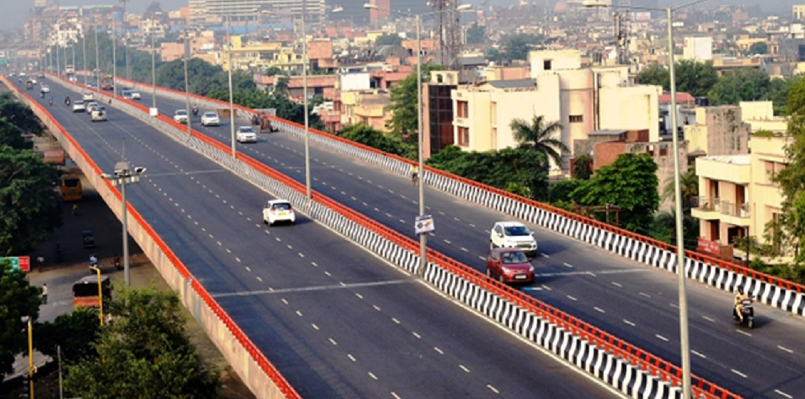 GDA expedites process for board meeting; elevated road likely to get approval