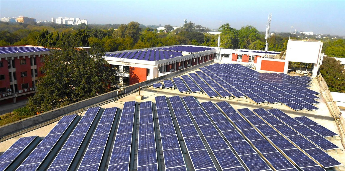 Delhi: Response to roof-top solar projects bleak despite ample promotions
