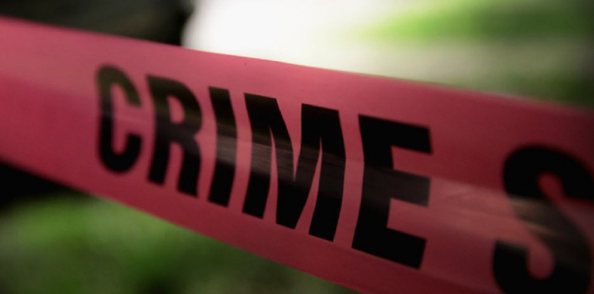 Delhi: 11 members of family found dead at home in mysterious circumstances