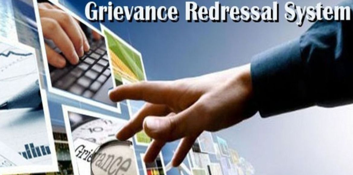 Greater Noida Authority to set up a grievance redr