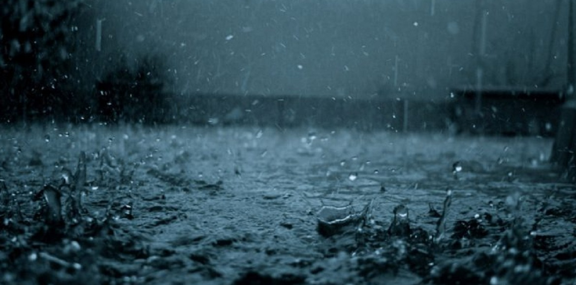 Gurgaon: IMD predicts widespread rainfall this wee
