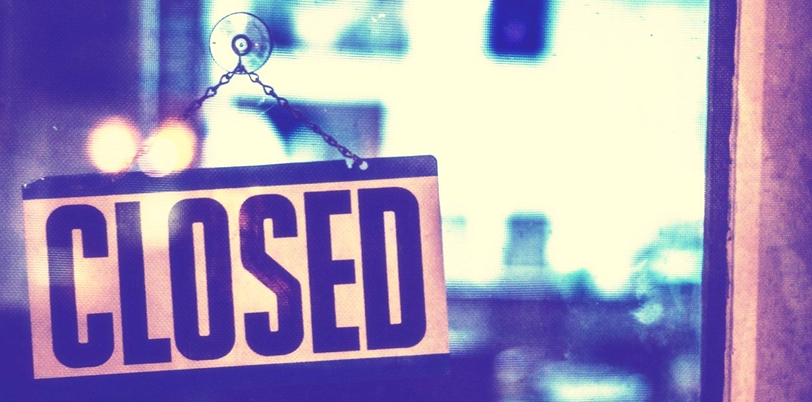 UP govt. declares all offices, schools and colleges shut tomorrow