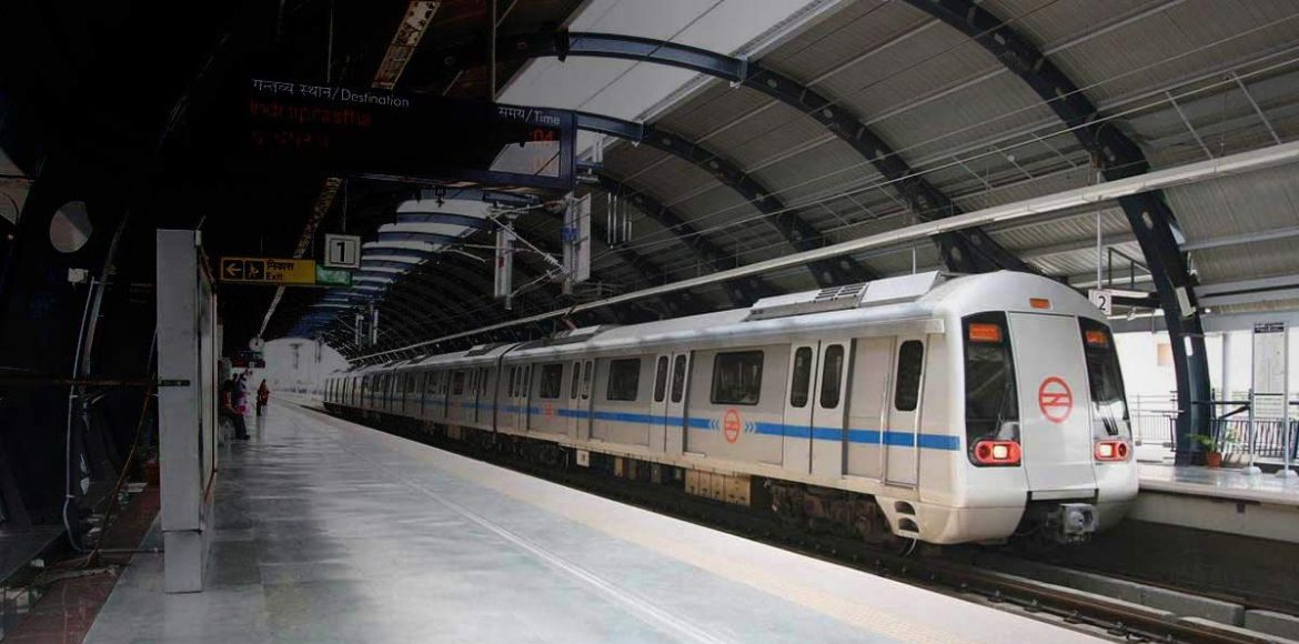 Metro service to continue as usual on I-Day