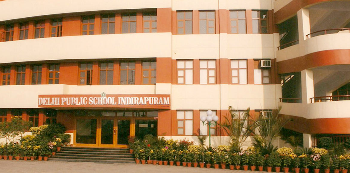 Parents fume over DPS Indirapuram's circula