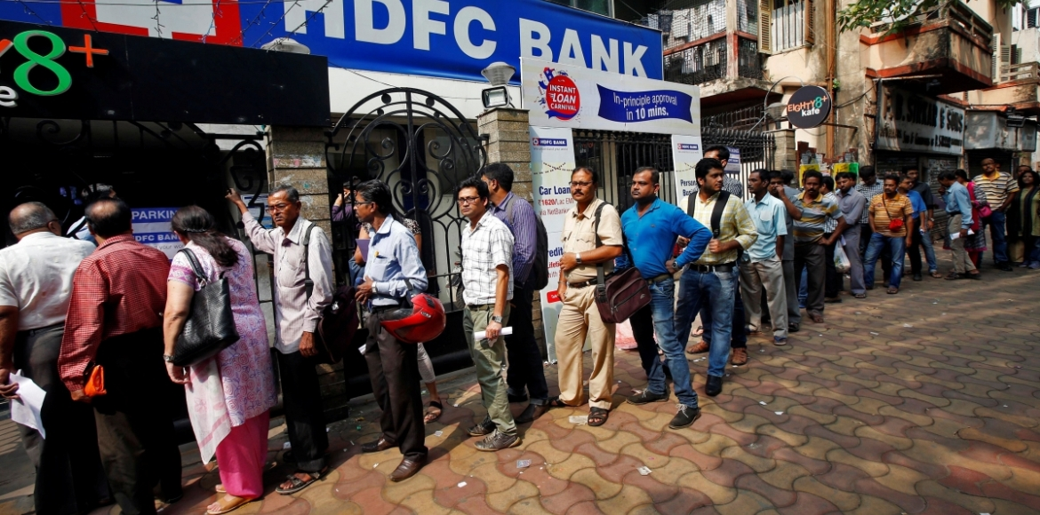 Dwarka: Five cases of ATM frauds reported from Sur