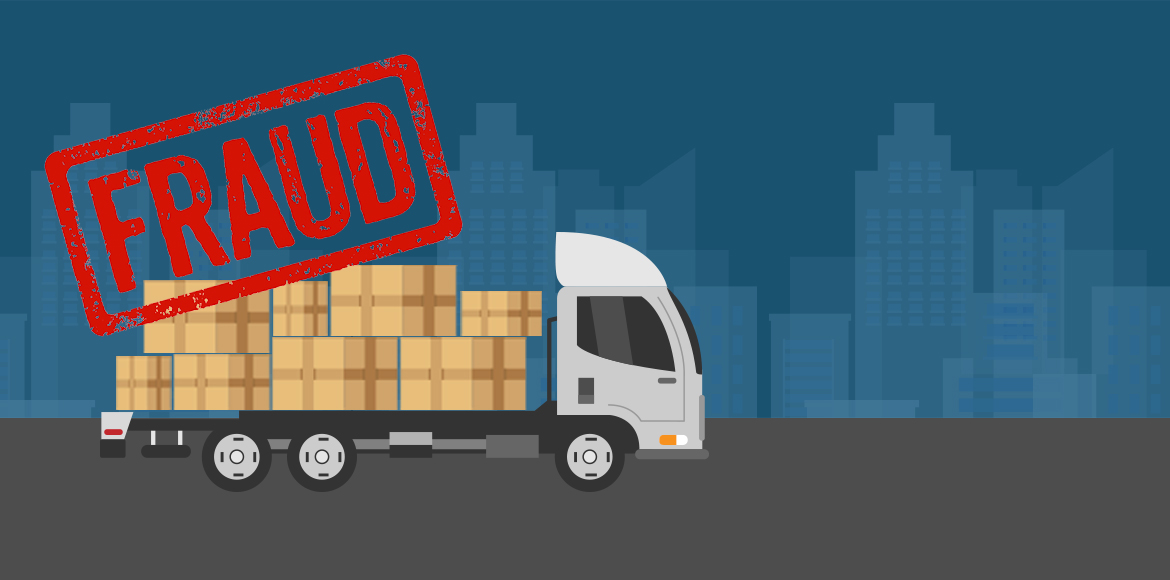 Noida resident duped by a movers and packers compa
