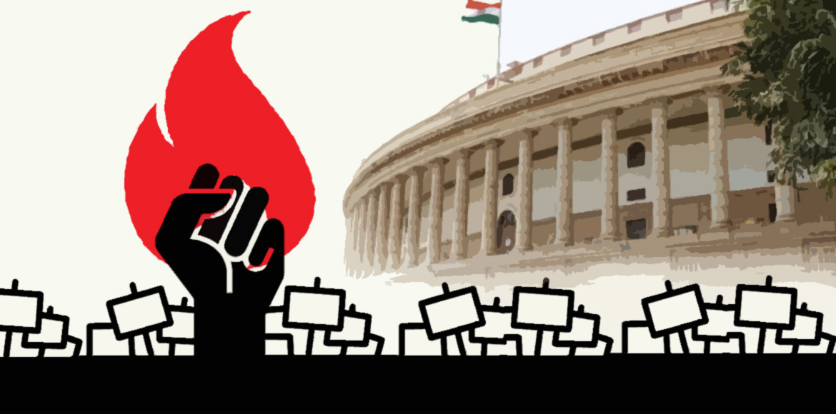 GB Nagar flat buyers to march to Parliament this Friday