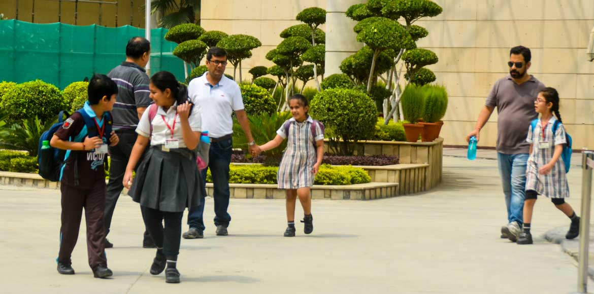 New CBSE regional office at Noida to cater to 16 nearby cities