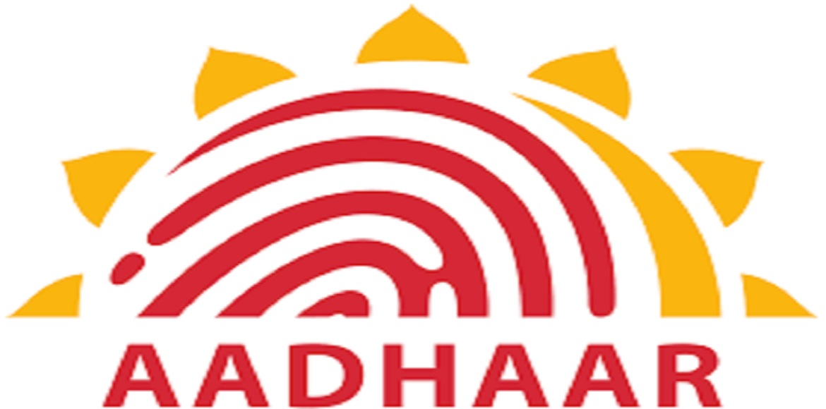 'Make Aadhaar valid for smart cards in Aqua Line metro'